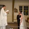 20090523_dtepper_jon+nicole_002_ceremony_D700_2685