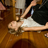 20090523_dtepper_jon+nicole_006_reception_D700_3647
