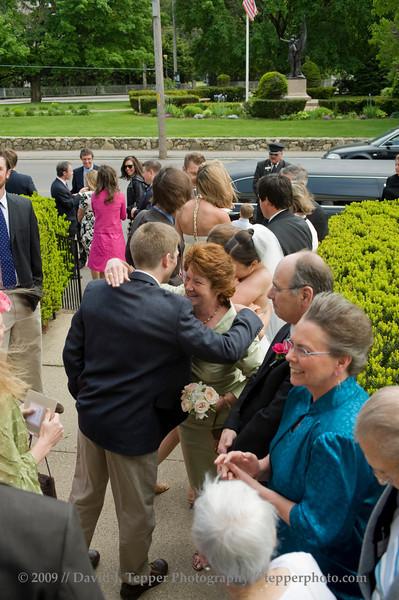 20090523_dtepper_jon+nicole_002_ceremony_D700_2849