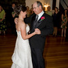 20090523_dtepper_jon+nicole_004_reception_D700_3366
