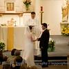20090523_dtepper_jon+nicole_002_ceremony_D700_2656