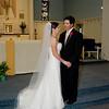 20090523_dtepper_jon+nicole_002_ceremony_D700_2900