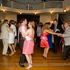 20090523_dtepper_jon+nicole_004_reception_D700_3435