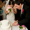 20090523_dtepper_jon+nicole_004_reception_D700_3313