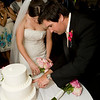 20090523_dtepper_jon+nicole_004_reception_D700_3312