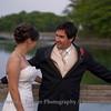 20090523_dtepper_jon+nicole_005_bridge_portraits_D200_0089