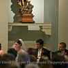20090523_dtepper_jon+nicole_002_ceremony_D200_0063