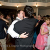 20090523_dtepper_jon+nicole_004_reception_D700_3394