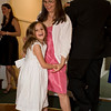 20090523_dtepper_jon+nicole_006_reception_D700_3626