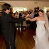 20090523_dtepper_jon+nicole_004_reception_D700_3295