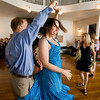 20090523_dtepper_jon+nicole_006_reception_D700_3706