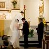 20090523_dtepper_jon+nicole_002_ceremony_D700_2662