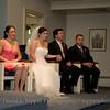 20090523_dtepper_jon+nicole_002_ceremony_D700_2693