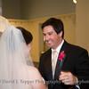 20090523_dtepper_jon+nicole_002_ceremony_D700_2773