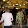 20090523_dtepper_jon+nicole_002_ceremony_D700_2788