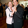 20090523_dtepper_jon+nicole_004_reception_D700_3351