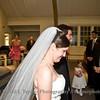 20090523_dtepper_jon+nicole_002_ceremony_D700_2778