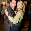 20090523_dtepper_jon+nicole_004_reception_D700_3405