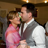 20090523_dtepper_jon+nicole_004_reception_D700_3424