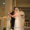 20090523_dtepper_jon+nicole_002_ceremony_D700_2681