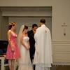 20090523_dtepper_jon+nicole_002_ceremony_D700_2733