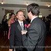 20090523_dtepper_jon+nicole_004_reception_D700_3204