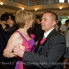 20090523_dtepper_jon+nicole_004_reception_D700_3429