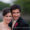 20090523_dtepper_jon+nicole_005_bridge_portraits_D200_0100