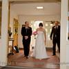20090523_dtepper_jon+nicole_002_ceremony_D700_2612