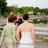 20090523_dtepper_jon+nicole_005_bridge_portraits_D700_3490