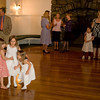 20090523_dtepper_jon+nicole_006_reception_D700_3636