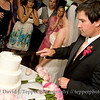 20090523_dtepper_jon+nicole_004_reception_D700_3302