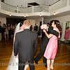 20090523_dtepper_jon+nicole_004_reception_D700_3205