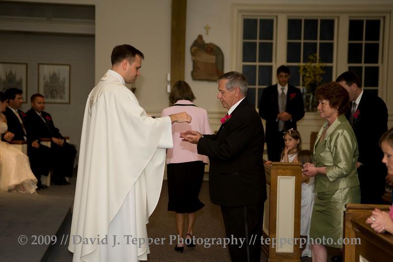 20090523_dtepper_jon+nicole_002_ceremony_D700_2739