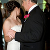 20090523_dtepper_jon+nicole_004_reception_D700_3374