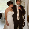 20090523_dtepper_jon+nicole_004_reception_D700_3418