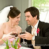 20090523_dtepper_jon+nicole_004_reception_D700_3247