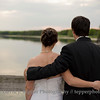 20090523_dtepper_jon+nicole_005_bridge_portraits_D700_3549