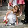 20090523_dtepper_jon+nicole_002_ceremony_D700_2834