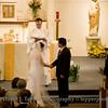 20090523_dtepper_jon+nicole_002_ceremony_D700_2654