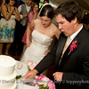 20090523_dtepper_jon+nicole_004_reception_D700_3304