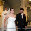 20090523_dtepper_jon+nicole_002_ceremony_D700_2776