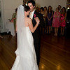 20090523_dtepper_jon+nicole_004_reception_D700_3284