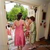 20090523_dtepper_jon+nicole_002_ceremony_D700_2796
