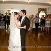 20090523_dtepper_jon+nicole_004_reception_D700_3281