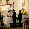 20090523_dtepper_jon+nicole_002_ceremony_D700_2671