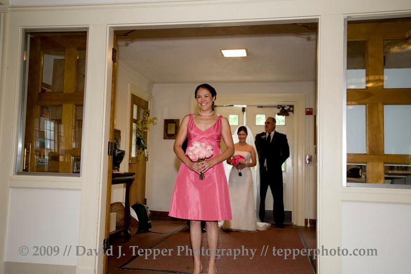 20090523_dtepper_jon+nicole_002_ceremony_D700_2609