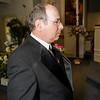 20090523_dtepper_jon+nicole_002_ceremony_D700_2909