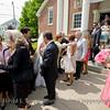 20090523_dtepper_jon+nicole_002_ceremony_D700_2825