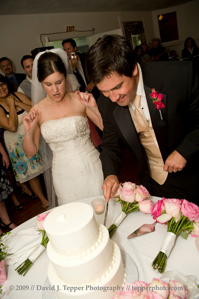 20090523_dtepper_jon+nicole_004_reception_D700_3309